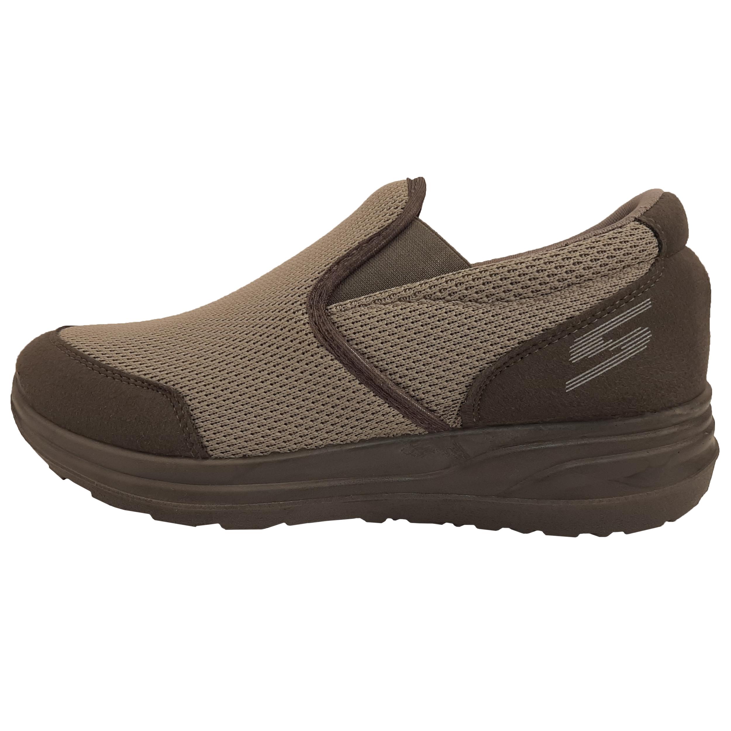 کفش راحتی مدل 0823112