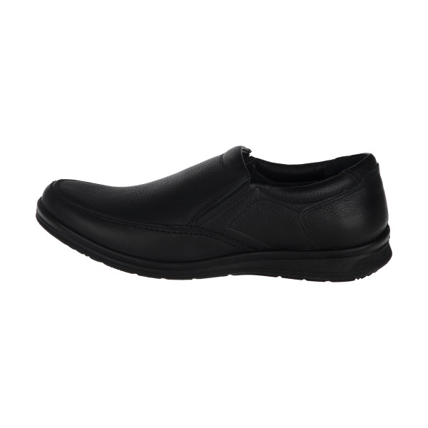 کفش روزمره مردانه بلوط مدل 7296A503101