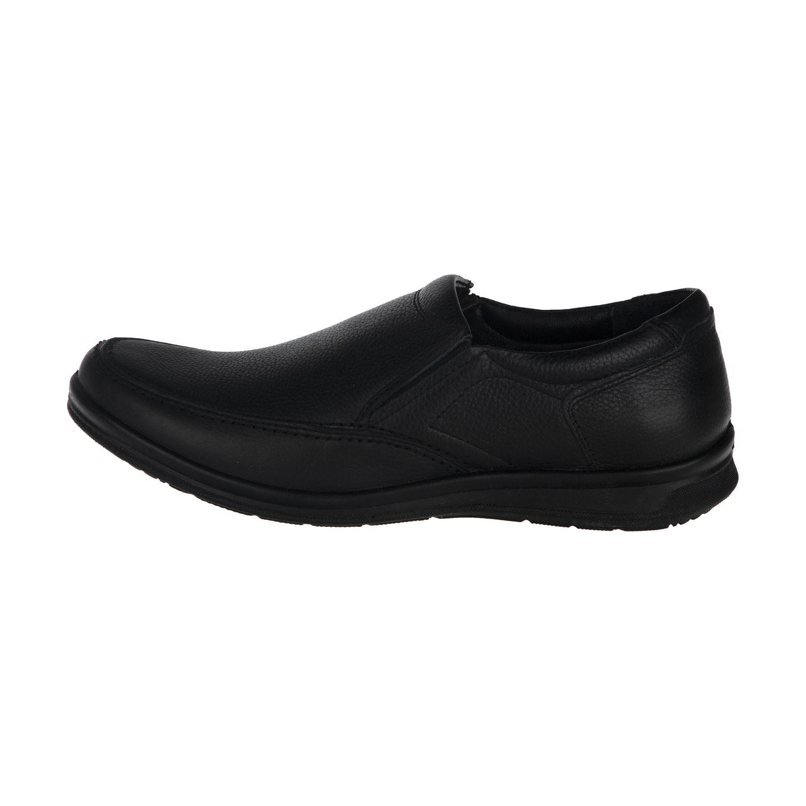 کفش روزمره مردانه بلوط مدل 7296A503101 -  - 2