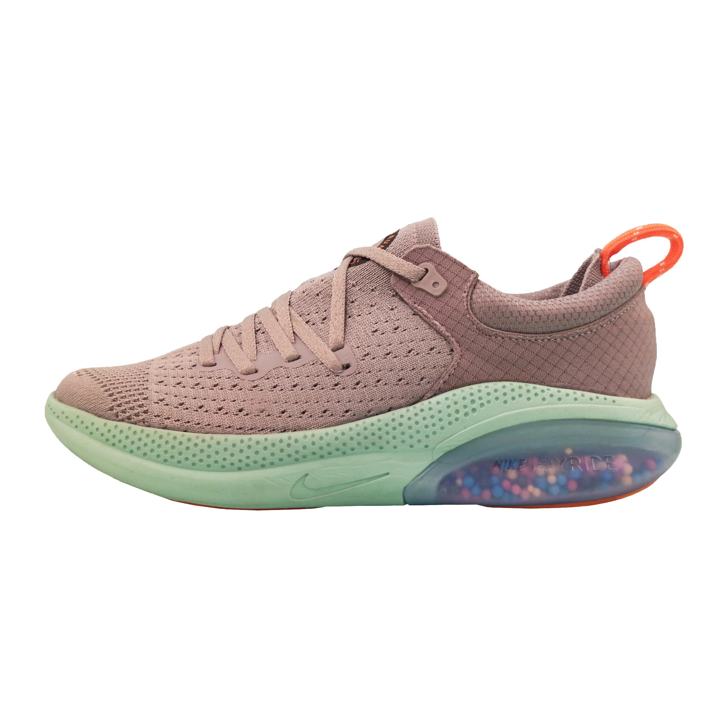 خرید                      کفش  پیاده روی مردانه مدل run33