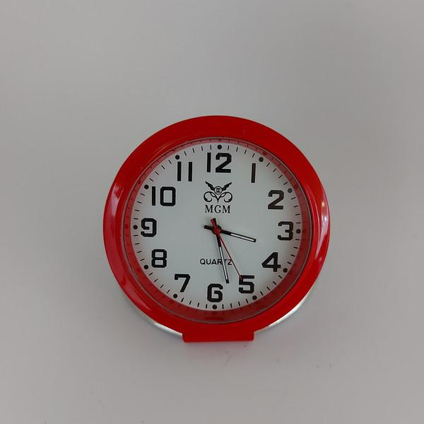 ساعت رومیزی ام جی ام مدل A8831F