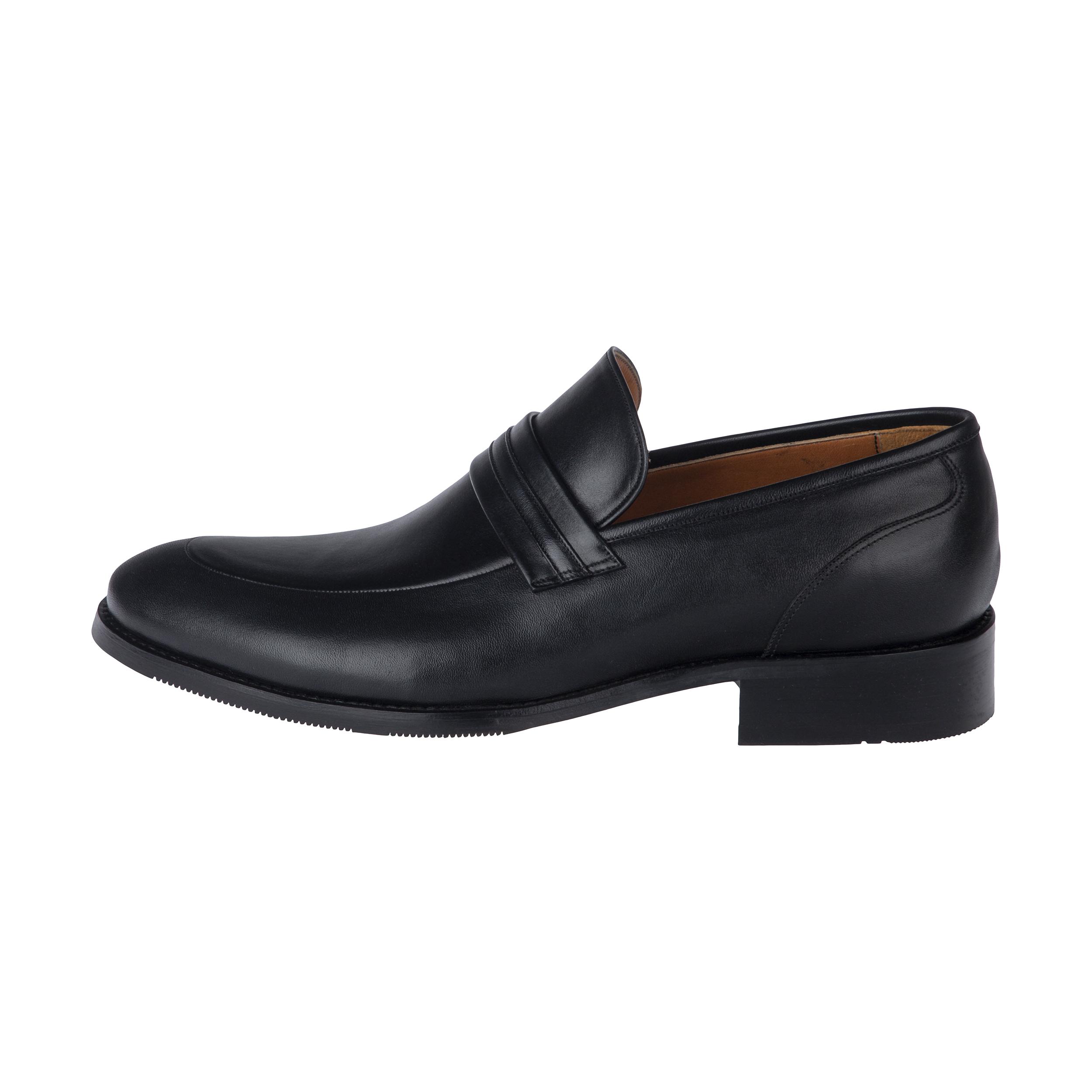 کفش مردانه تد مدل M26