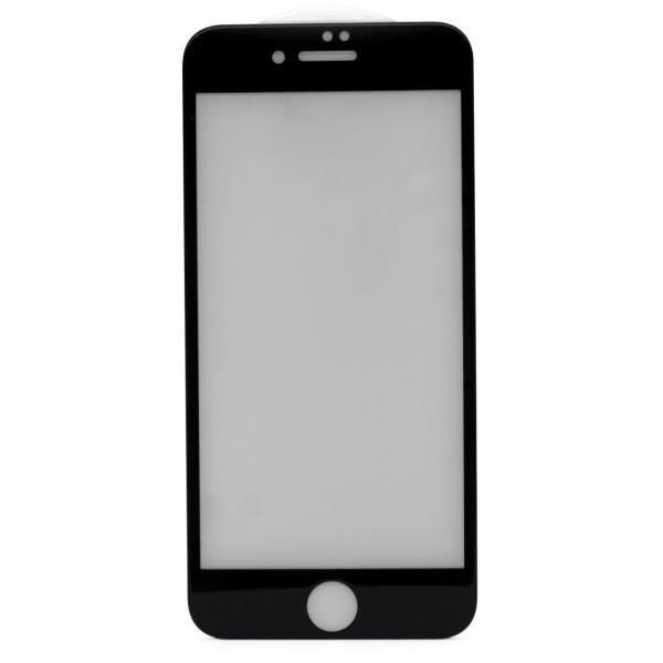 محافظ صفحه نمایش شیشه ای مستر یس مدل 3D Corning Gorilla Glass مناسب برای گوشی موبایل آیفون 7/8
