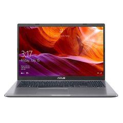 لپ تاپ 15 اینچی ایسوس مدل VivoBook X543MA - MMM