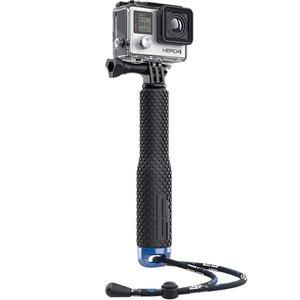 مونوپاد Sp-Gadget مدل پاو پل 19 اینچ مخصوص دوربین های گوپرو