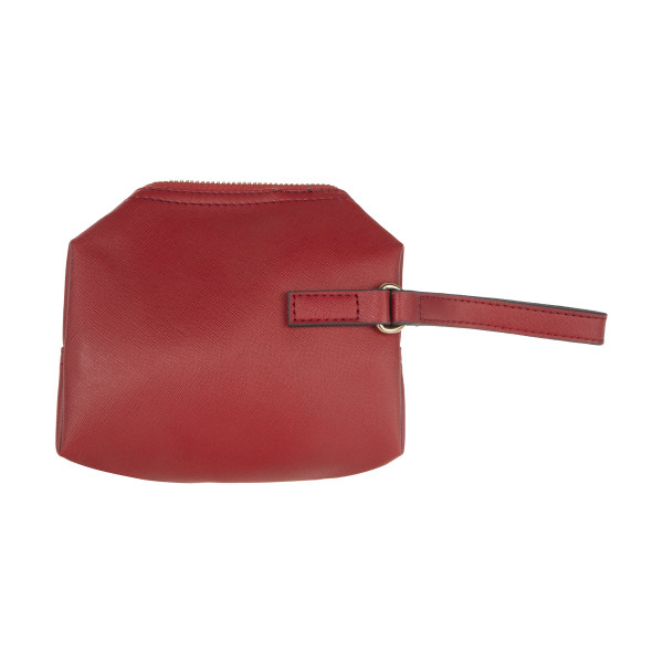 کیف لوازم آرایش زنانه مانگو مدل 34075660-03