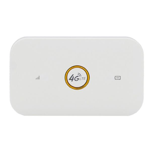 مودم  LTE قابل حمل ای لینک مدل M960