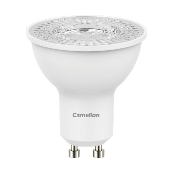 لامپ ال ای دی 6 وات کملیون مدل LED-M16/SPQ1 پایه GU10