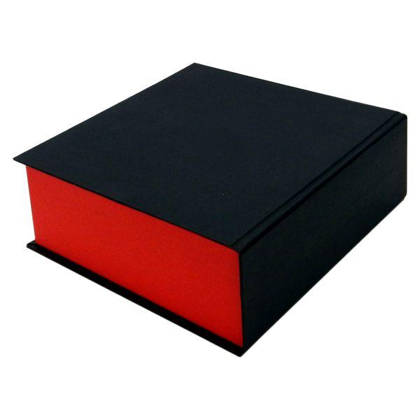 جعبه هدیه مدل B30
