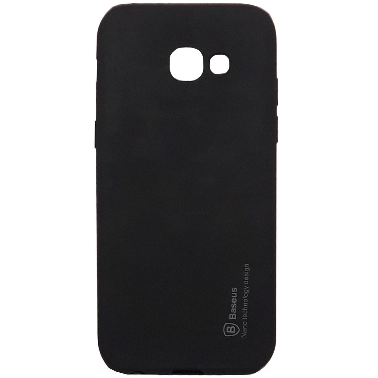کاور Ultra Slim مناسب برای گوشی سامسونگ A520/A5 2017