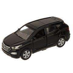 ماشین بازی مدل Hyundai Santa Fe