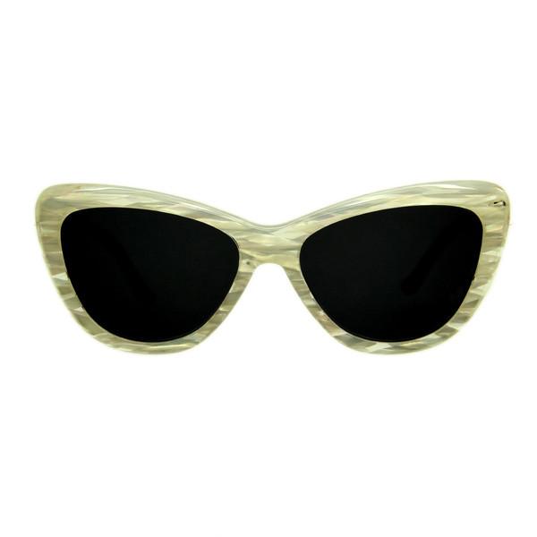 عینک آفتابی جودی لیبر مدل 00-1693