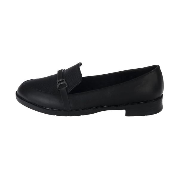 کفش روزمره زنانه لبتو مدل 1049-99