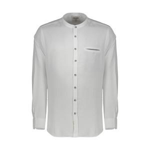 پیراهن مردانه کوتون مدل 8YAM62092LW-000