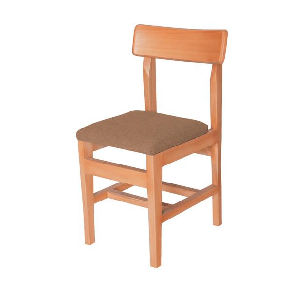 صندلی گنجینه مدل پندار