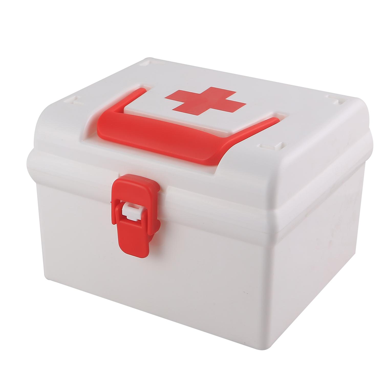جعبه کمک های اولیه کد 087