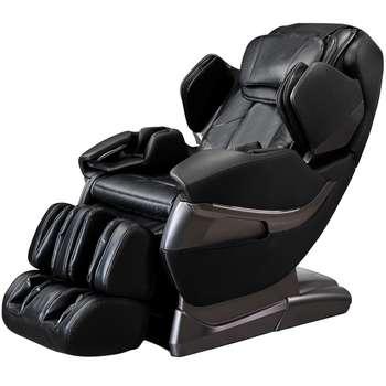 صندلی ماساژ آی رست مدل SL-A382 | iRest SL-A382 Massage Chair