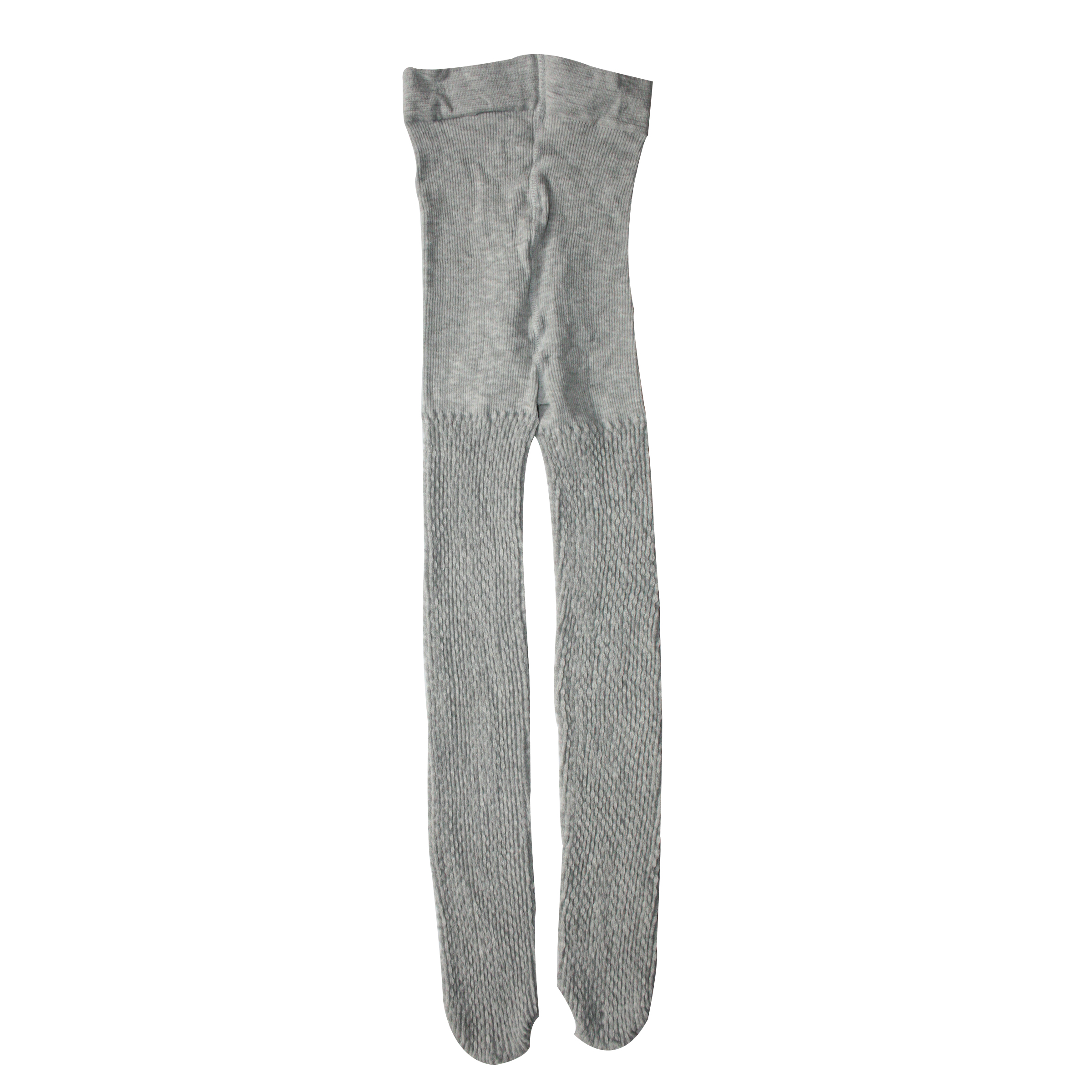 جوراب شلواری زنانه ایوا کد 1061