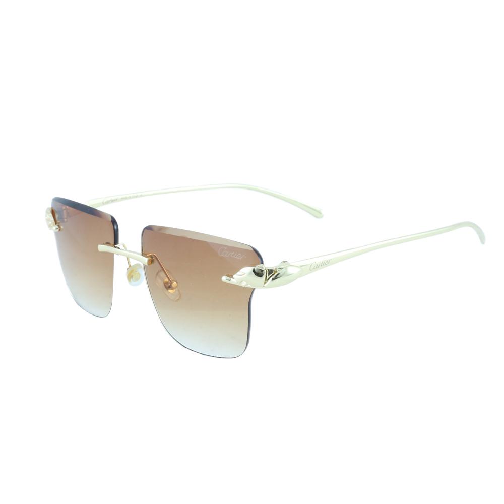 عینک آفتابی زنانه  مدل 1212