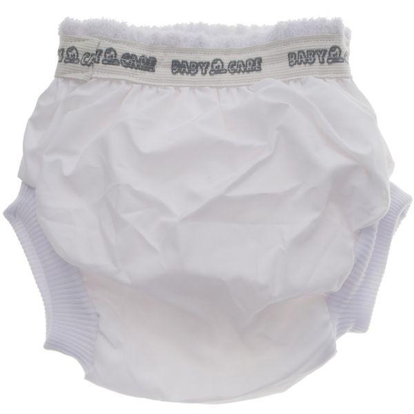 شورت آموزشی بیبی کر مدل Baby Tie Panties مناسب برای سنین 2 سال