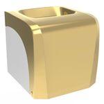 پایه رول دستمال بنتی کد ۱۳۹۹ thumb