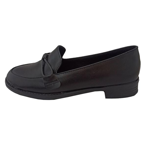 کفش زنانه مدل DIANA-309
