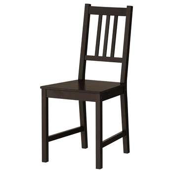 صندلی ایکیا مدل STEFAN