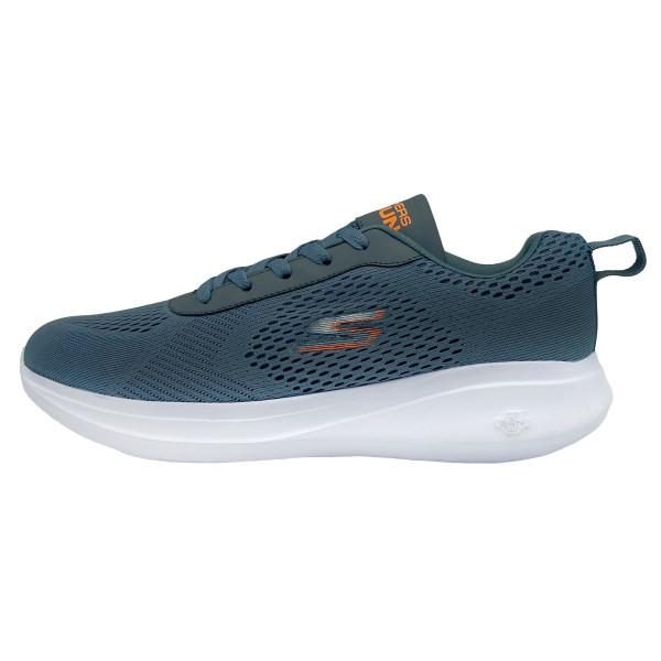 کفش پیاده روی مردانه اسکچرز مدل 357 5 GEN