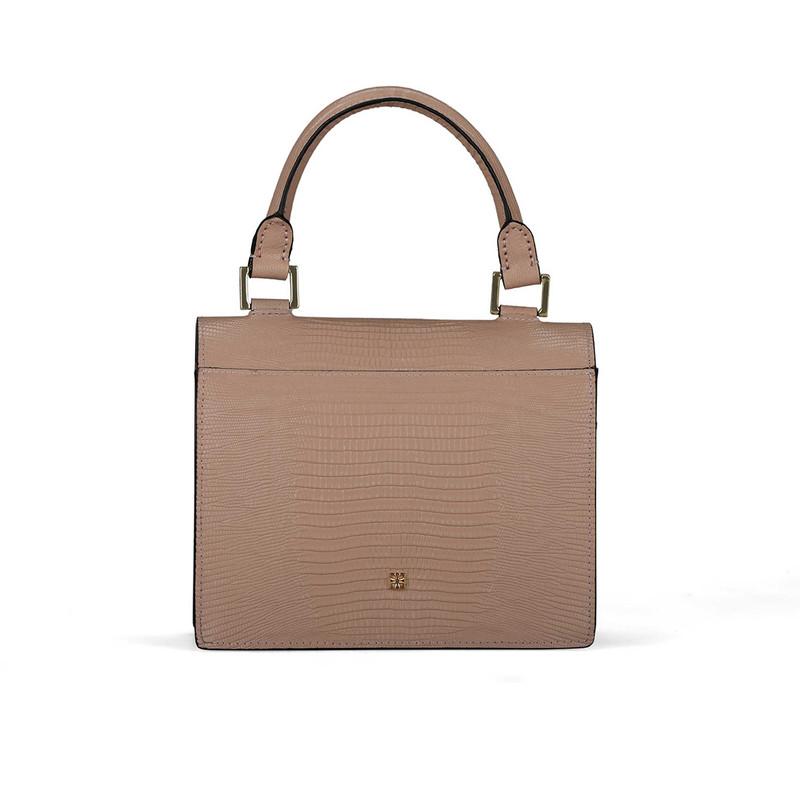 کیف دستی زنانه درسا مدل 38140