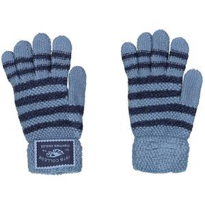 دستکش بچگانه کیتی مدل 8C-7320 مناسب برای 3 تا 6 سال
