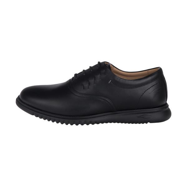 کفش روزمره مردانه آراد کد 12900301