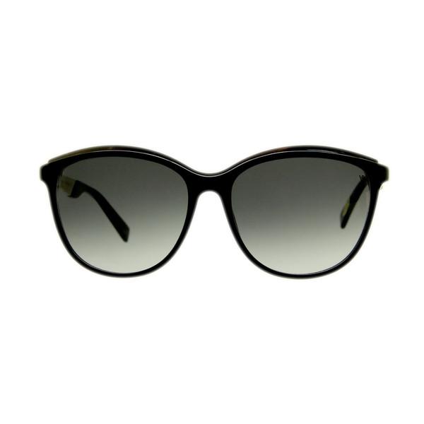 عینک آفتابی وینتی مدل 8891-BK