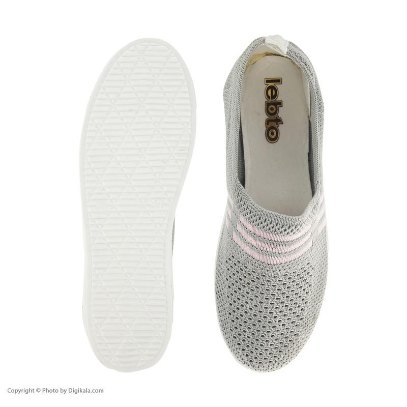 کفش زنانه لبتو مدل 1105-93
