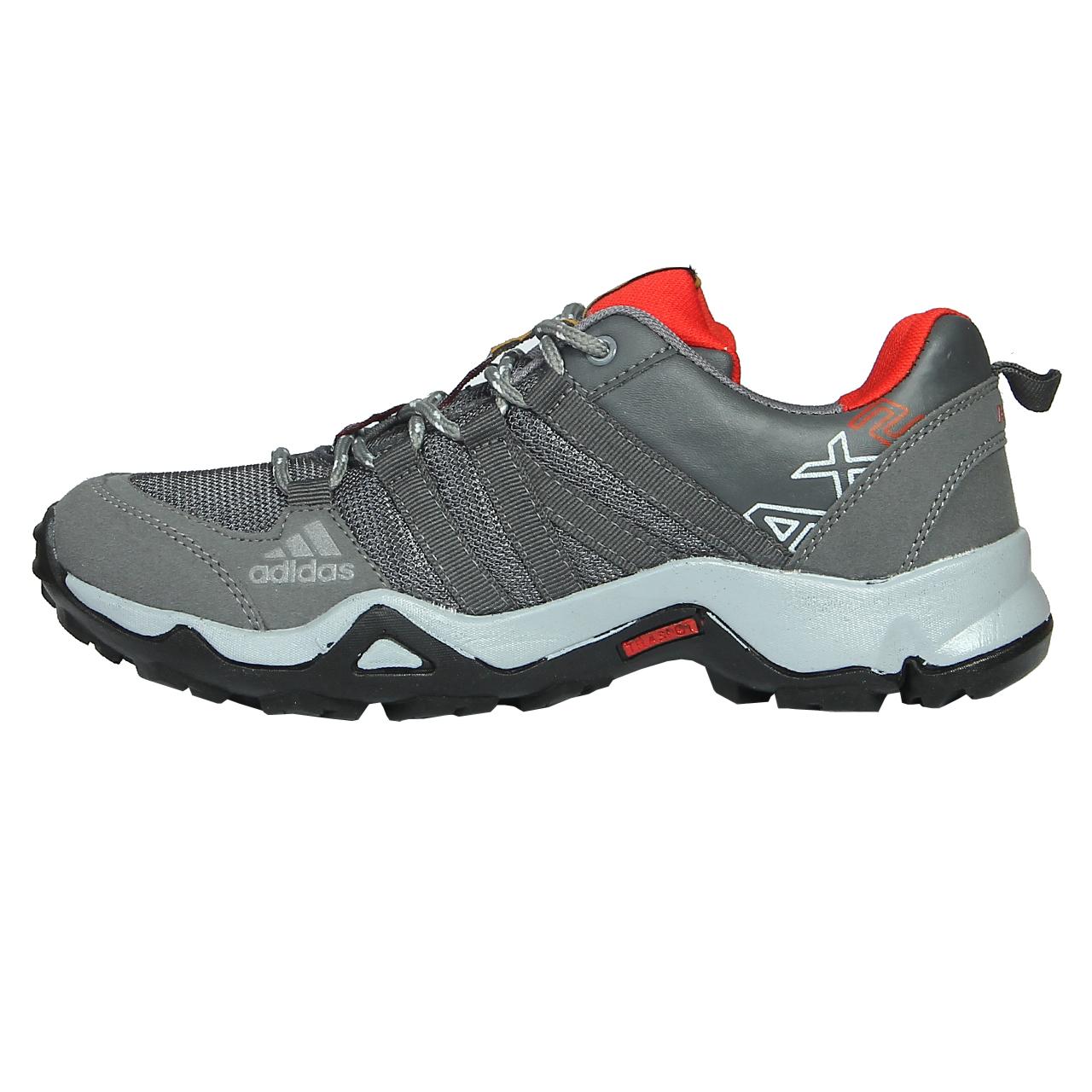 کفش کوهنوردی کد AX2-R