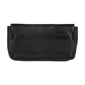 کیف دستی زنانه مانگو مدل 34077549-02