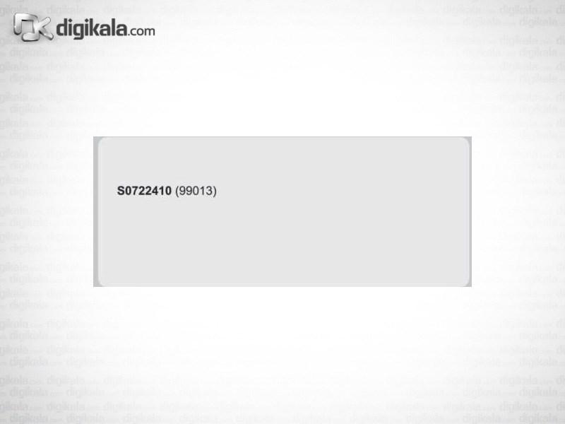 قیمت                      بر چسب پرینتر لیبل زن مدل 99013