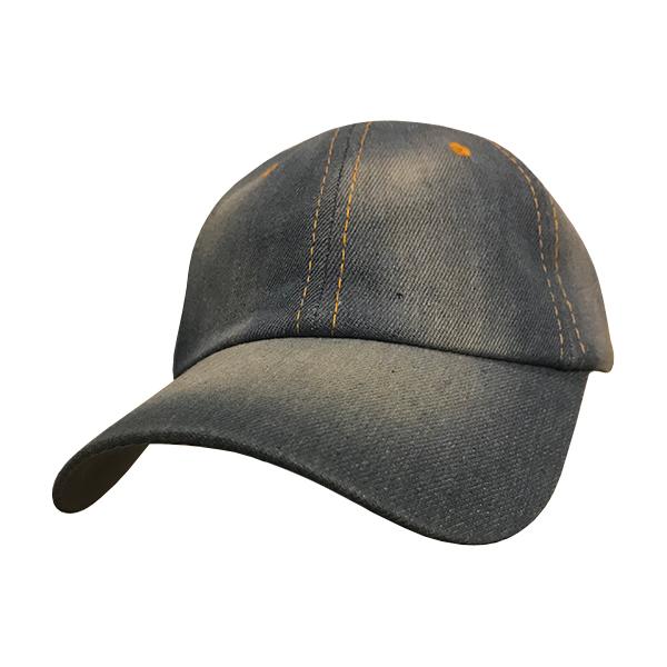 کلاه کپ مردانه مدل 77