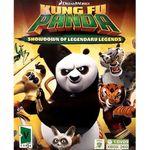بازی KUNG FU PANDA مخصوص Xbox 360 thumb