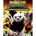 بازی KUNG FU PANDA مخصوص Xbox 360 thumb 1