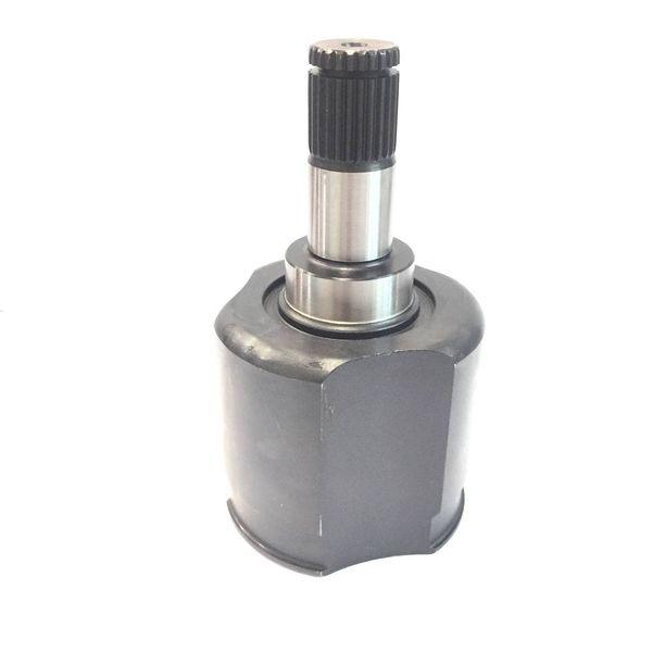 مشعلی پلوس مدل A21-XLB3AF2203030C مناسب برای ام وی ام 530