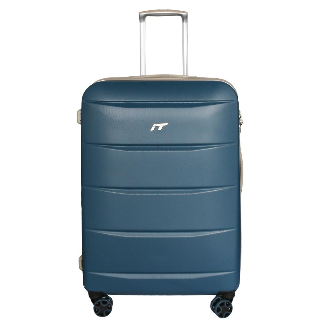 چمدان آی تی مدل cygnus 2104 سایز متوسط