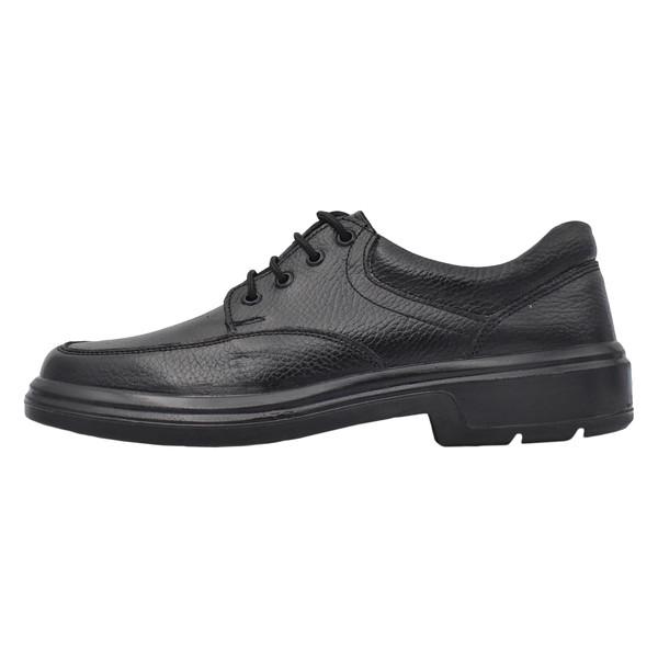 کفش روزمره مردانه پاما مدل Arizona کد G1171