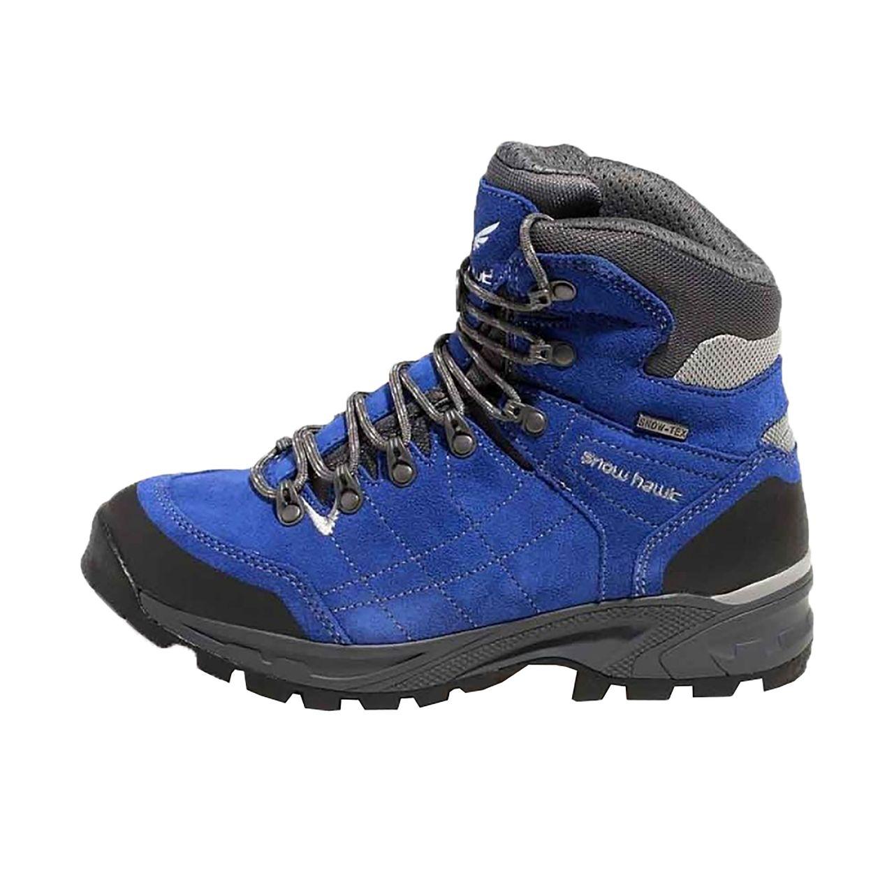 کفش کوهنوردی زنانه اسنوهاک مدل ROZHAN-B