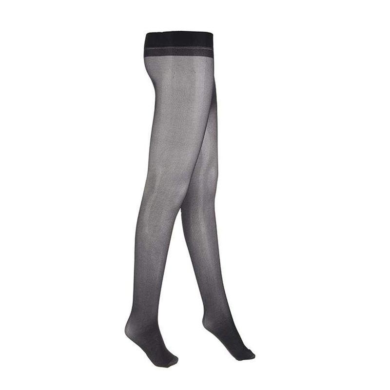 جوراب شلواری زنانه نوردای مدل BL711570