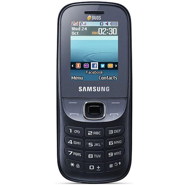 گوشی موبایل سامسونگ ای 2202