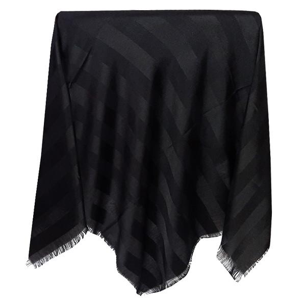روسری زنانه کد M-144