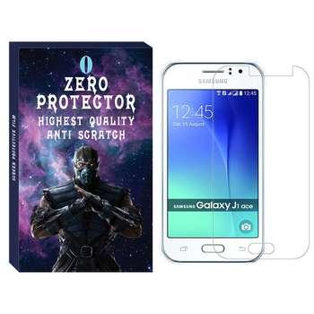محافظ صفحه نمایش زیرو مدل SDZ-01 مناسب برای گوشی موبایل سامسونگ Galaxy J1 Ace