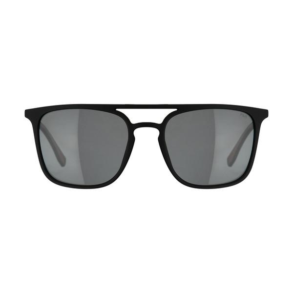 عینک آفتابی مردانه فیلا مدل SF9330 U28P