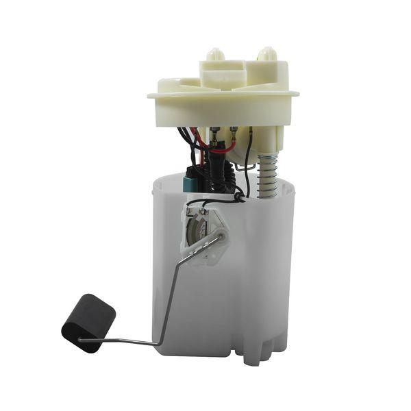 پمپ بنزین بالتین کد 95015001 مناسب برای پژو 405