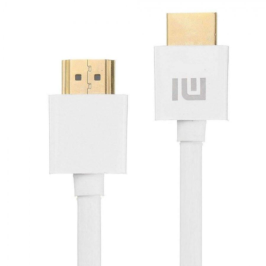 کابل HDMI شیائومی مدل XY-H-15 طول ۱.۵ متر